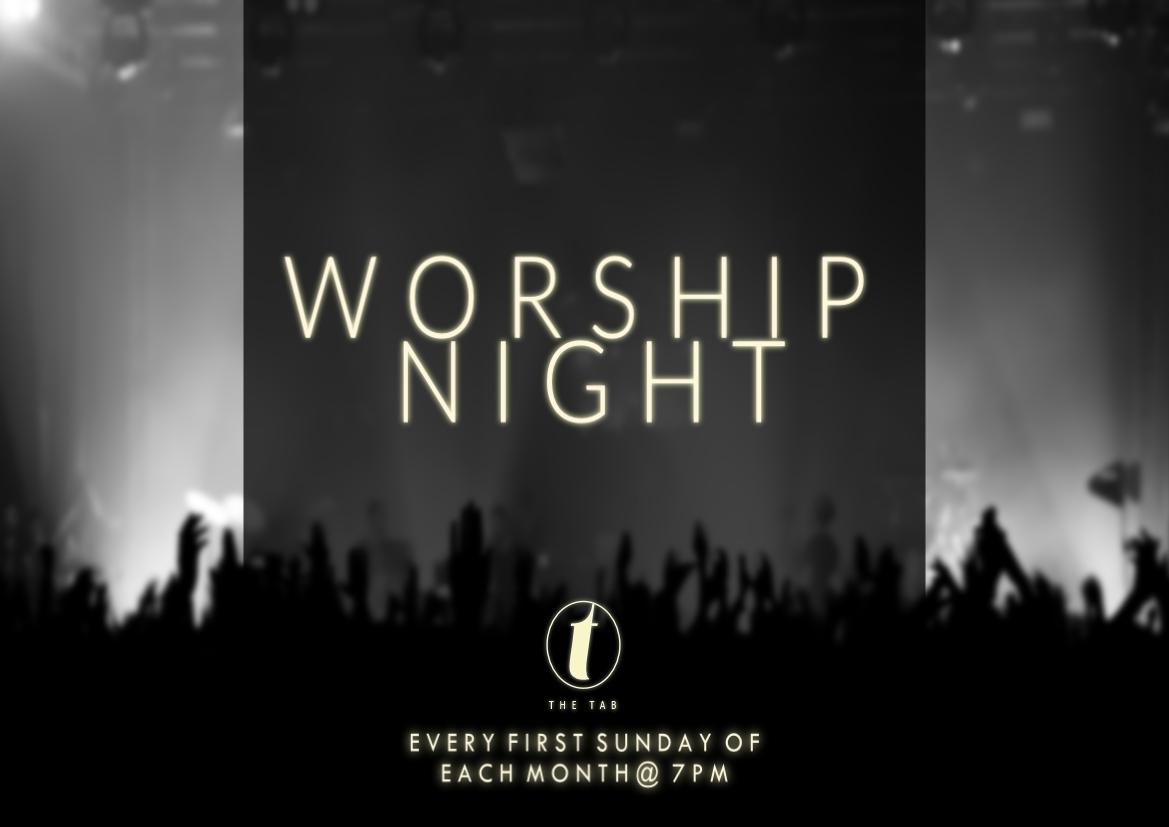 Worship-Night-2017-First-sunday