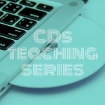 Teaching Series CDs