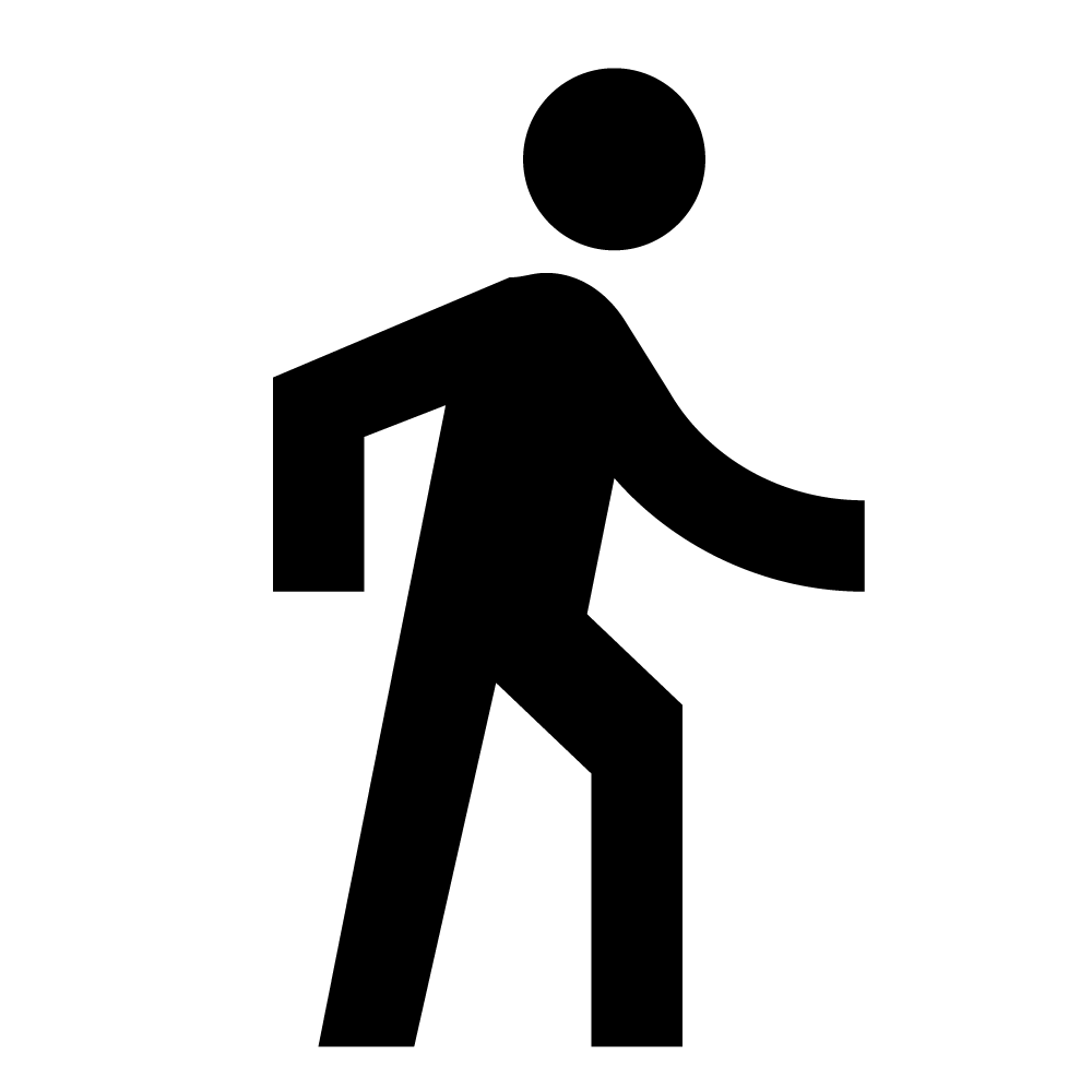 baseline-directions_walk-1000px