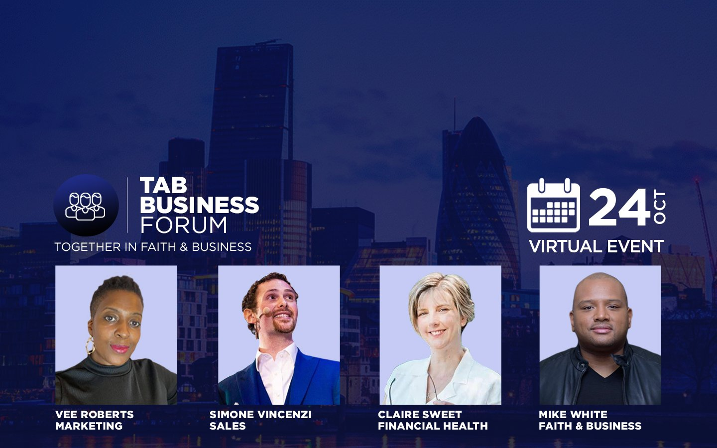 Tab_business_forum_Oct_Event