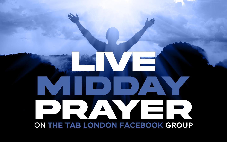 Midday-Prayer_Website