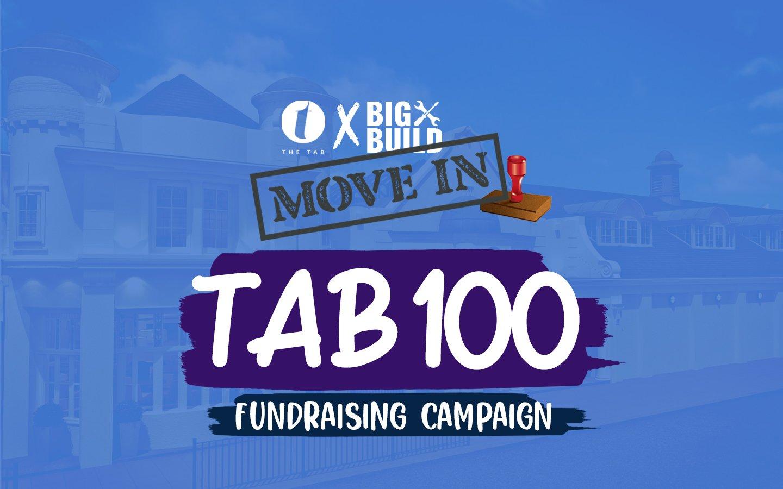 TAB 100_Website header