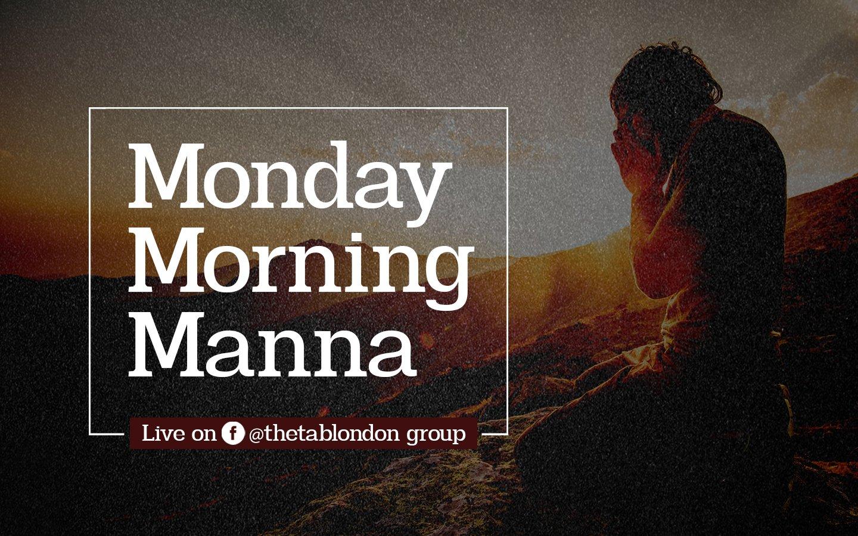 Monday-Morning-Manna