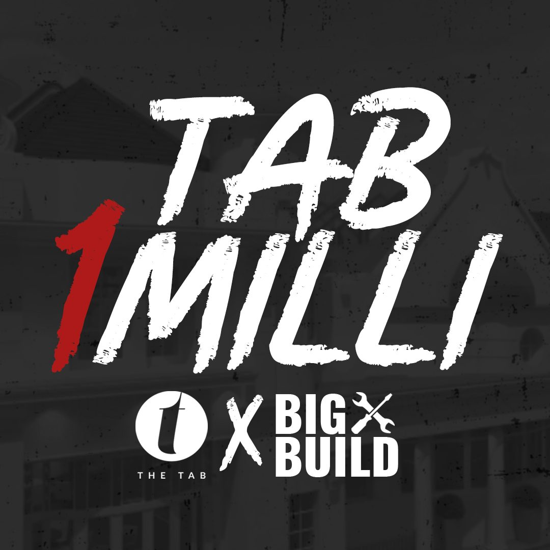 TAB_big build